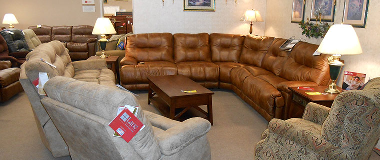 Home Furniture Olean  NY   Couch   Dining Table   Love Seat   Hammonds  Furniture Store. Home Furniture Olean  NY   Couch   Dining Table   Love Seat
